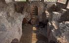 Ранохришћанска гробница