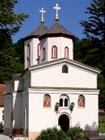 манастир Раковица
