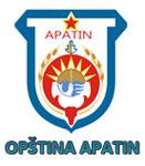 apatin