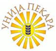 unija_pekara